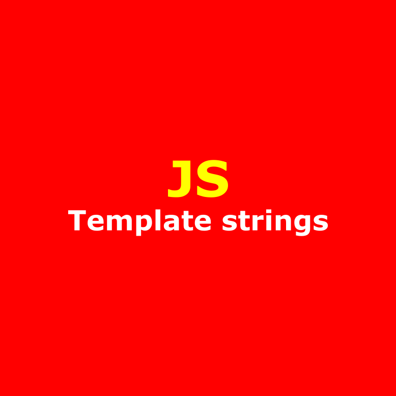 template_string