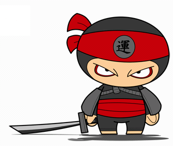 Javascript ninja secrets part - 1