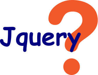 Get rid of jquery - Way of webs